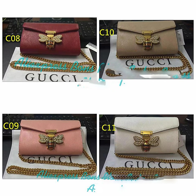 b884e306f441 Look at the codes on our pictures to know which code is which style of bag!  DO NOT SEND MESSAGES TO SELLER ABOUT GUCCI OR OTHER BRANDS! QUESTIONS  ASK  US!