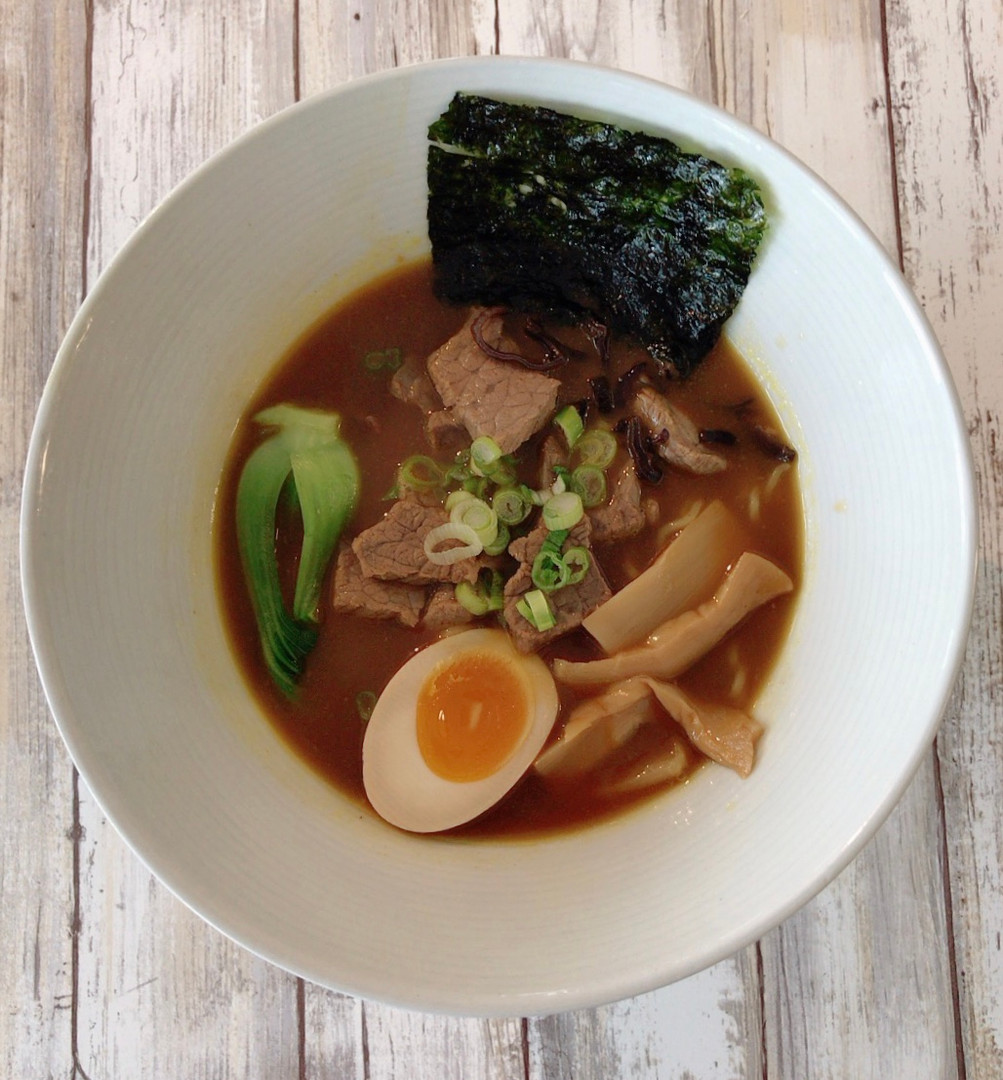Beef Curry Ramen.jpg