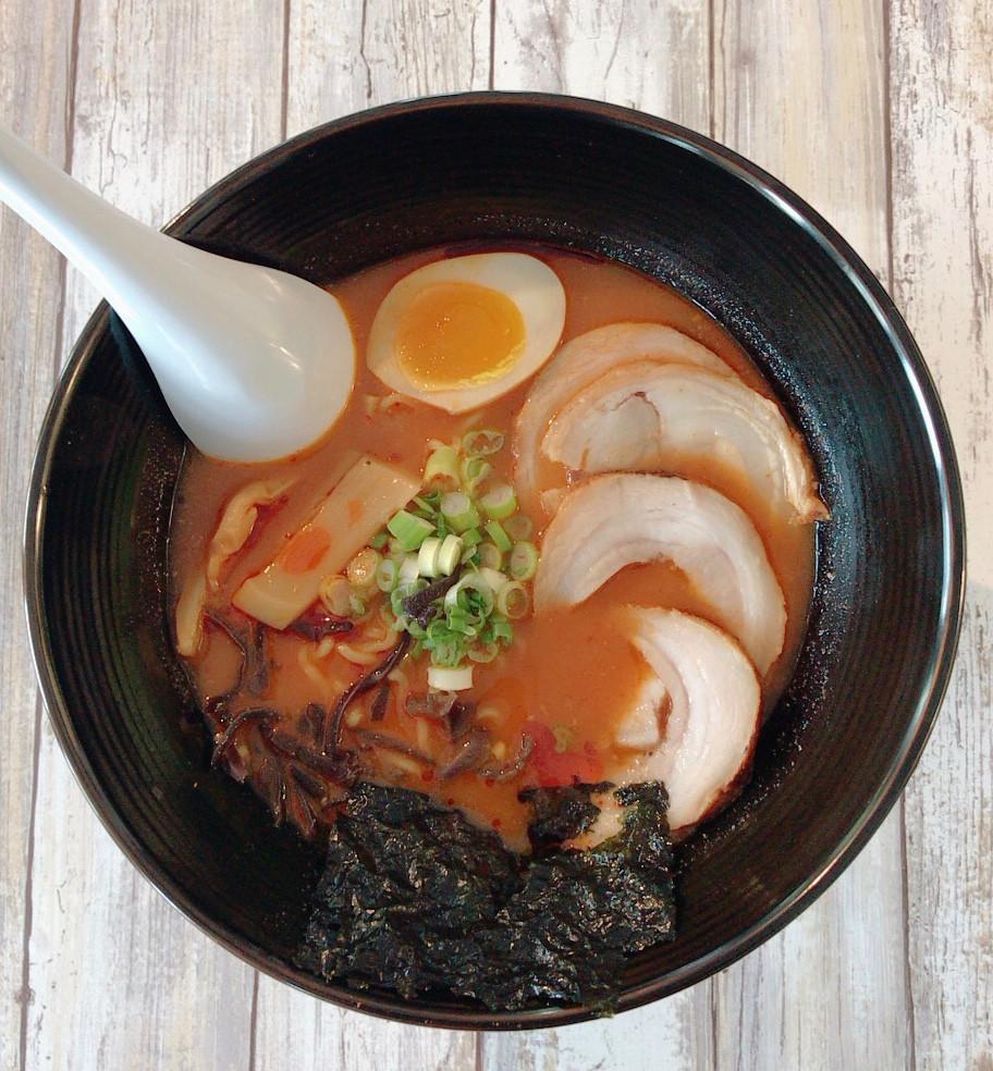 Spicy Miso Ramen.jpg