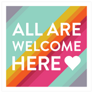 all are welcome.png