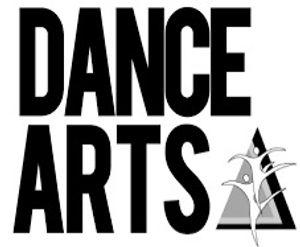 Dance%20Arts_edited.jpg