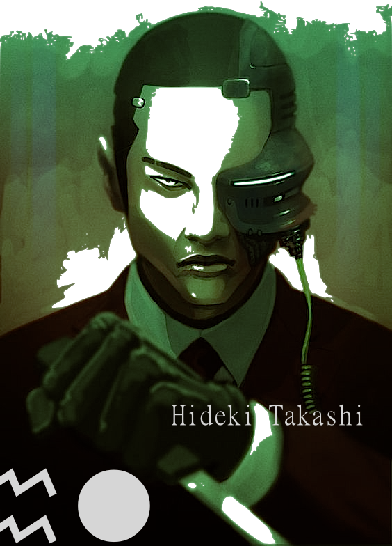 Takashi 1