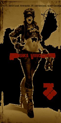 Anoushka 2