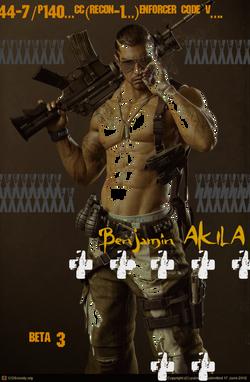 B.Akila 1