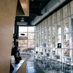 CTTI,Cal Poly Pomona University