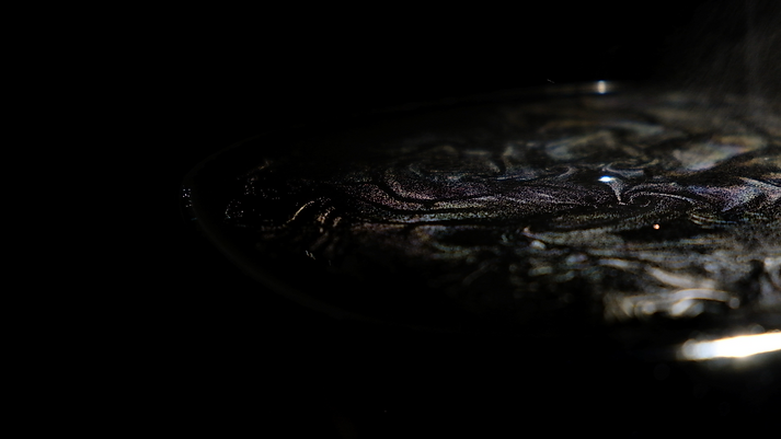 Screenshot (745).png