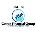 catran financial group.PNG