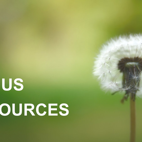 BONUS Resources: Guided visualization for your ritual design and a Self-Assessment Rubric