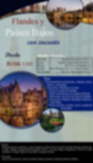 4-Flandes-y-Paises-Bajos.jpg