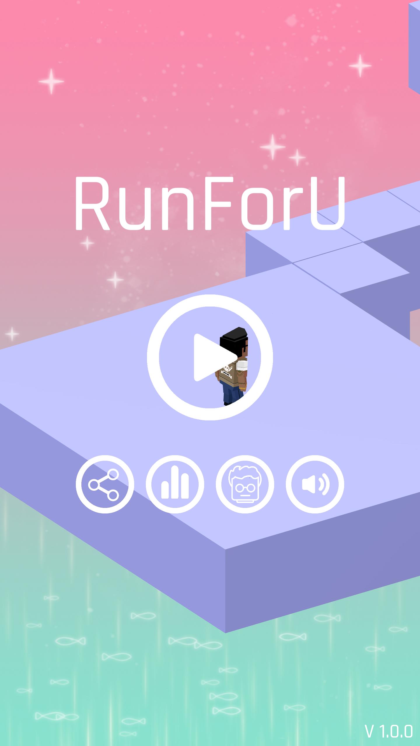Run4u