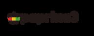 paprika3_logo
