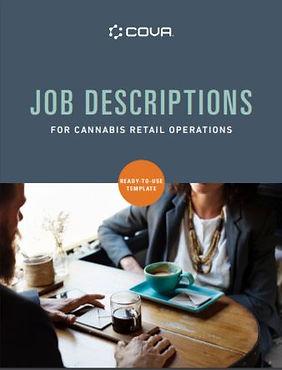 Cannabis Job Descriptions.JPG