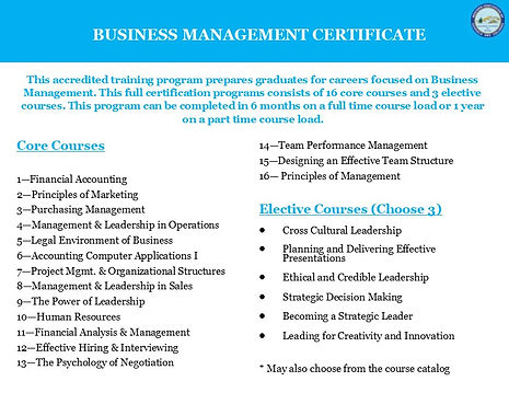 Postcard Business Management.pub.jpg