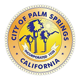 Palm-Springs_Official-Seal-uai-258x258.p
