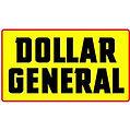 dollar-general_416x416.jpg