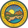 city_of_desert_hot_springs.jpg