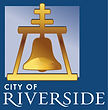 Seal_of_Riverside,_California.jpg