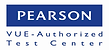 Pearson-VUE-Authorized-Test-Center-logo-