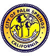 City-of-Palm-Springs-300x336.jpeg