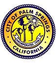 City-of-Palm-Springs-300x336.jpeg