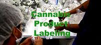 cannabis-labeling-1-1100x490.jpg