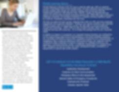 Corporate Training Brochure WEI Inside.j