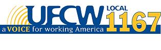 UFCW_Local_1167_Logo_FINAL.png