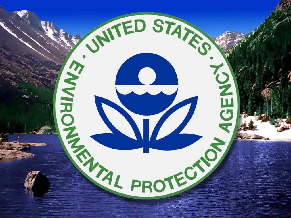 EPA Sustainability