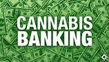 cannabisbanking.jpg
