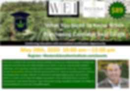 Cannabis Real Estate Class.pub.jpg