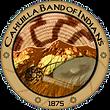 cahuilla-tribalseal.png