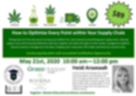 Cannabis Supply Chain Management.pub.jpg