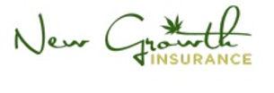 New Growth Insurance.jpg