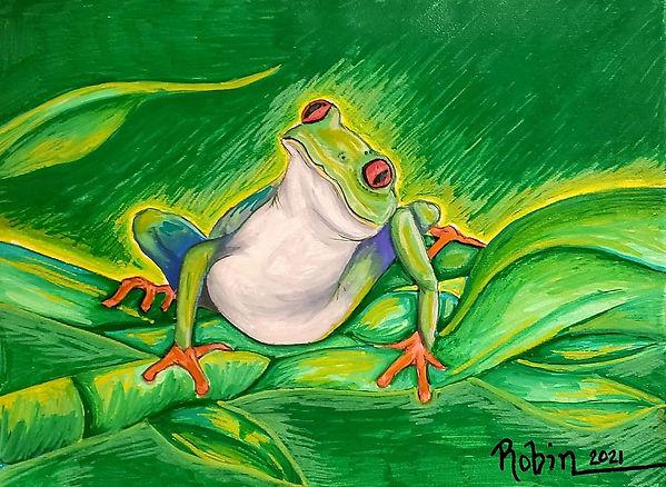 Frog1.jfif