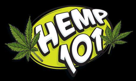 Hemp101