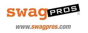 Swag Pros.jpg