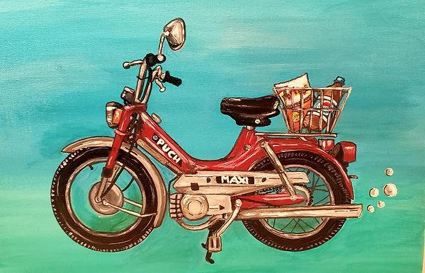 Moped.jfif