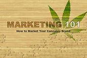 market-cannabis.jpg
