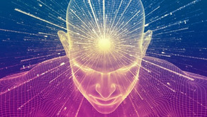 Utilizing The Power of Your Mind To Reach Your Goals