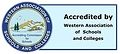 accredited-by-wasc_14.png
