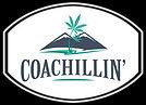 Coachillin+Logo+Canna+Framed.jpg