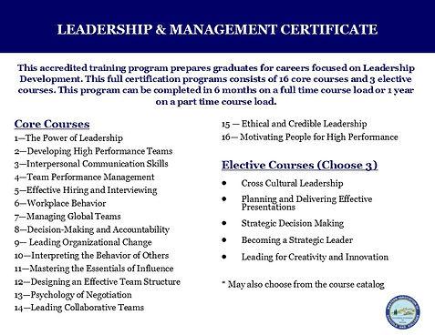 Postcard Leadership Certification.pub.jp
