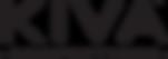 kiva_confections_logo_Nathan_final1.png