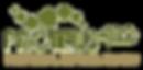 proteus420_logo.jpg.png