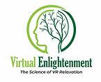 Virtual Enlightenment.JPG