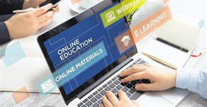 Harnessing The Power of Online Learning