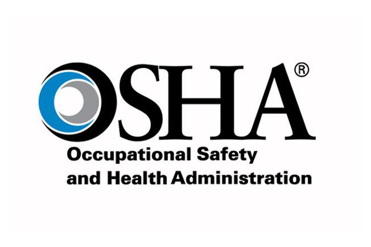 OSHA Cannabis Industry Health
