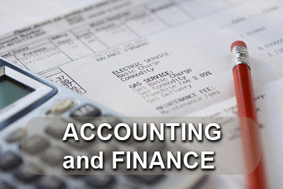 Accounting & Finance in Cannabis