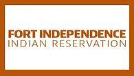 Fort Independence Tribe.jpg