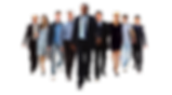 buusiness-people-group-png-12.png